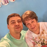 Photo taken at Созвездие by Дмитрий Т. on 8/23/2014