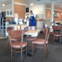 Photo taken at IHOP by Gegarland G. on 5/25/2013