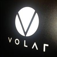Photo taken at Volar by Carol M. on 7/18/2013