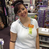 Photo taken at Claire's by Ken A. on 12/8/2012