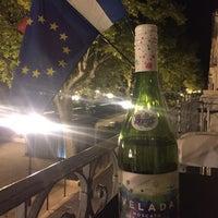 Photo prise au Hotel César par Андрей Б. le8/14/2018