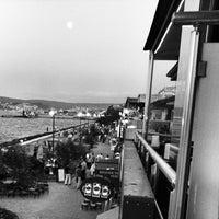 7/21/2013 tarihinde Yasin &.ziyaretçi tarafından İncir Cafe'de çekilen fotoğraf
