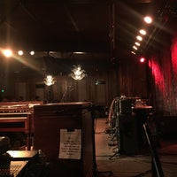 Photo taken at The Grate Room at Terrapin Crossroads by Lisbeth O. on 10/4/2015