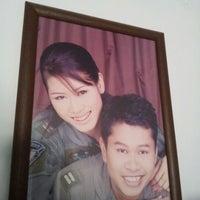 Photo taken at สวน น.ต.จรัญ by Joe N. on 11/3/2012