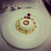 Снимок сделан в Італія пользователем Elena K. 11/25/2012