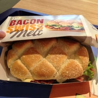 Photo taken at McDonald's by Tristan J. on 8/16/2014