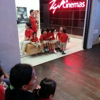 Photo taken at Jkids Malaysia Encorp Strand Mall by Jadelyn T. on 8/12/2014