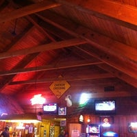 Photo taken at Manley's Tavern by Chris R. on 8/6/2013