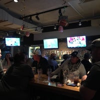 Photo taken at Old Chicago Pizza & Taproom by Mark C. on 9/17/2017