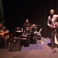 Photo taken at Publick Playhouse by Deatrice S. B. on 5/11/2014