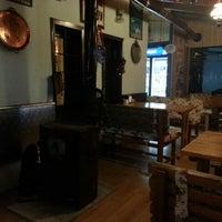 11/27/2012 tarihinde Doğan B.ziyaretçi tarafından Trabzon Evi'de çekilen fotoğraf
