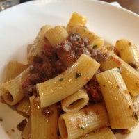 12/22/2012にVincent T.がDV Ristorante Pizzeriaで撮った写真