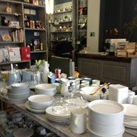 k chenliebe furniture home store in boxhagener kiez