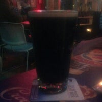 Photo taken at The Corner Bar by Erskine F. on 11/24/2012