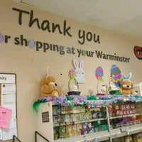 Photo taken at Giant by Raymond W. on 4/15/2017