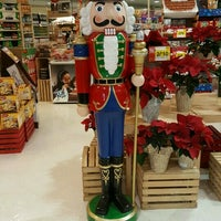 Photo taken at Giant by Raymond W. on 12/14/2016