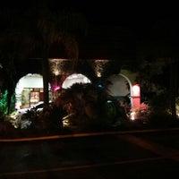 Photo taken at Maingate Lakeside Resort by Tobias D. on 6/25/2013