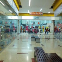 Photo taken at Centro Comercial Punto Clave by CA S. on 5/4/2013