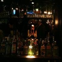 รูปภาพถ่ายที่ Tandem Pub โดย Isa เมื่อ 9/22/2012