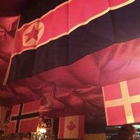 Photo taken at Dejavu Pub by Recep Ş. on 12/3/2015