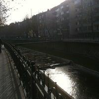 2/3/2013 tarihinde Afşin Özdağ .ziyaretçi tarafından Çay Boyu'de çekilen fotoğraf