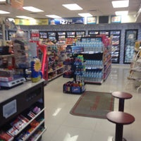 Photo taken at oxxo Pintores by Marco Antonio G. on 9/2/2015