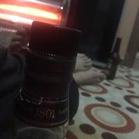 Photo taken at Batman by Özcan Ö. on 12/13/2017