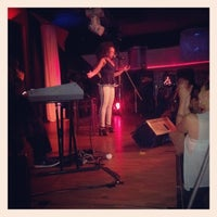 Photo taken at The Savoy Entertainment Center by Kevin O. on 6/26/2013