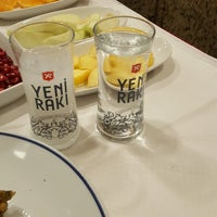 Photo taken at 01 Baran Ocakbaşı by Pınar Ç. on 11/20/2017