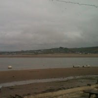 Photo taken at Appledore by Amelia R. on 4/23/2013