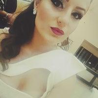 Photo taken at Alegria Hotel by Fatiha B. on 9/21/2014