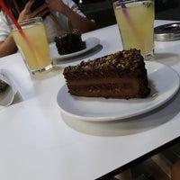 8/22/2018 tarihinde Asi kız 💛1905❤ziyaretçi tarafından Gazi Cafe'de çekilen fotoğraf