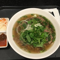Photo taken at Shinsegae Department Store Food Hall by Winnie K. on 6/25/2016