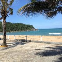 Foto tirada no(a) Restaurante Vieira's por Alexandre M. em 12/21/2012
