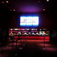 Foto scattata a Village Cines da Johana A. il 11/6/2012
