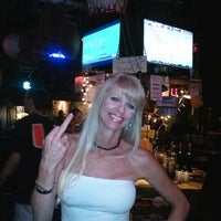 Photo taken at The Porpoise Pub by JERi a. on 10/7/2012