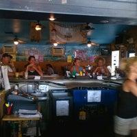 Photo taken at Screwie Louie's by JERi a. on 9/23/2012
