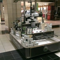 Photo taken at Northwoods Mall by Tim M. on 4/27/2013