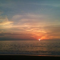 Photo taken at Costa Club Punta Arena Hotel by Eloy M. on 11/6/2012