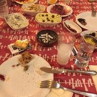 12/28/2017にMithat B.がModa Şiraz Meyhanesiで撮った写真