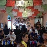 Foto tomada en El Maestro Asador por Edgar C. el 9/11/2014