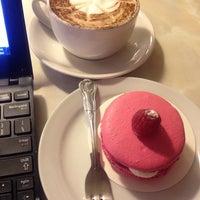 Foto diambil di Rick's Café oleh Cecilia Jinkyung pada 3/9/2014