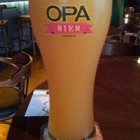 Foto tirada no(a) P4 Lounge Beer por Wagner M. em 2/6/2013