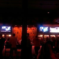 Photo taken at Alley Bar by David H. on 7/26/2014
