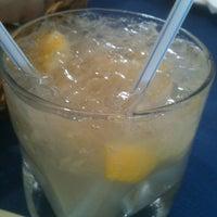 Photo taken at Restaurant 4 Puntos by Ingrid G. on 9/23/2012