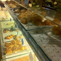 Photo taken at Bakers Fresh by Juan Carlos O. on 11/25/2012