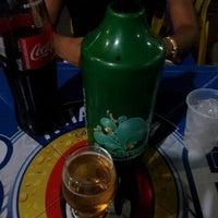Снимок сделан в Bar do João пользователем Jovinho A. 2/2/2013
