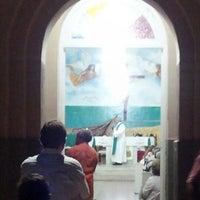 Foto tirada no(a) Igreja de São Pedro por Jovinho A. em 1/20/2013