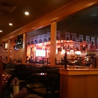 Photo taken at Applebee's by Isaac Z. O. on 1/15/2017