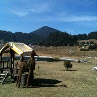 Foto tomada en Valle del Silencio por Cris D. el 12/22/2012